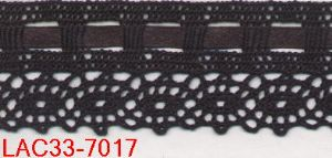 LAC33-7017 33mm (100mts)